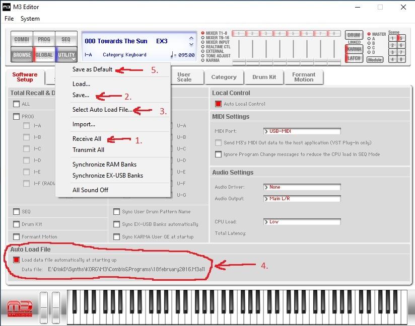 M3 Editor Settings.jpg