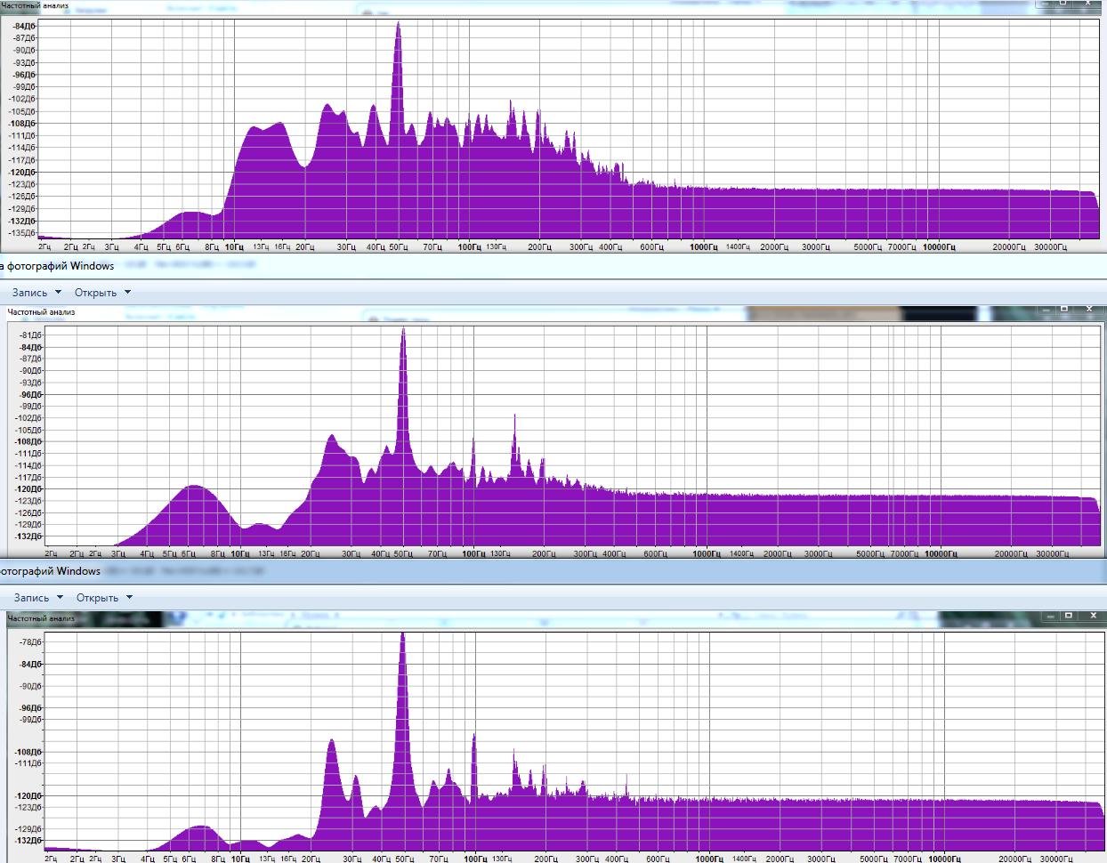 Сравнение шум.png