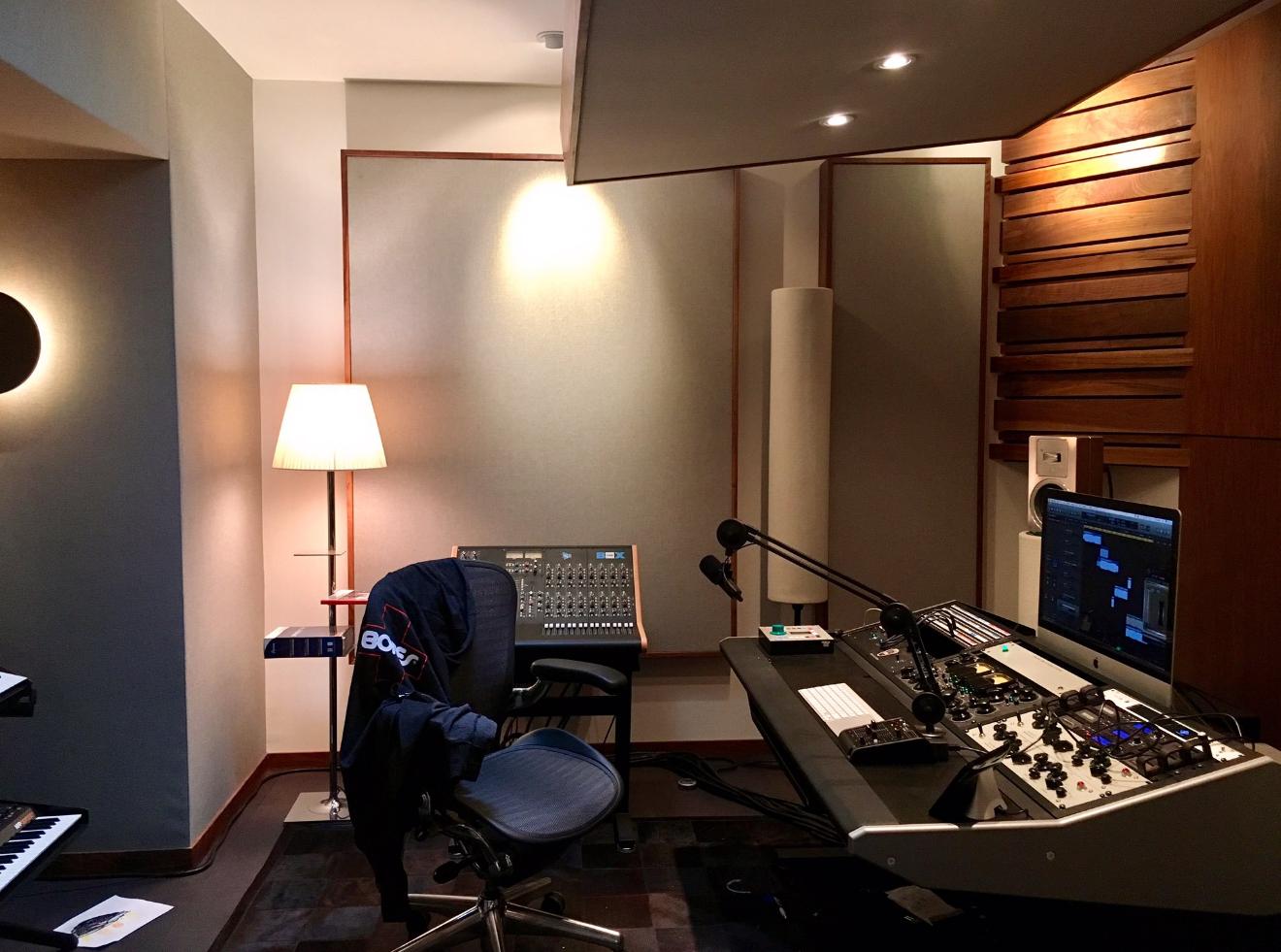prydz-studio.png