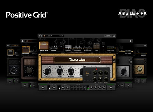 positive-grid-amp-le-and-fx.jpg