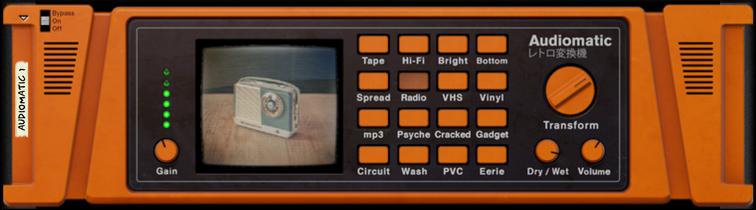 audiomatic-closeup.1a1acd0ba628.jpg