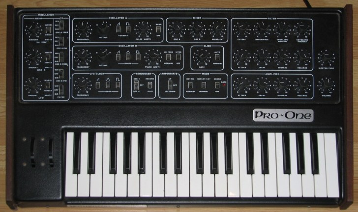 sequential-circuits-pro-one.jpg
