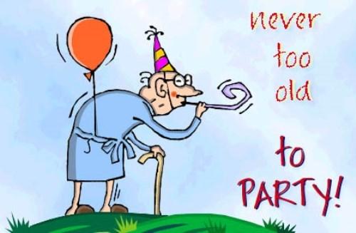 happy-birthday-old-man-quotes.jpg