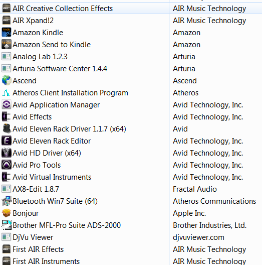 AVID_soft_installed.PNG