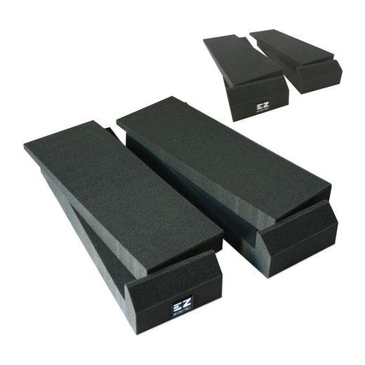 ez_acoustics_speaker_pads_pack.jpg