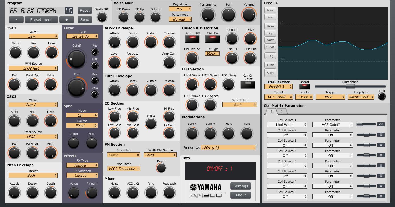 Yamaha-AN200_0_8.png