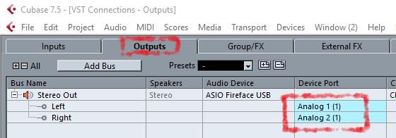 Cubase Output.png