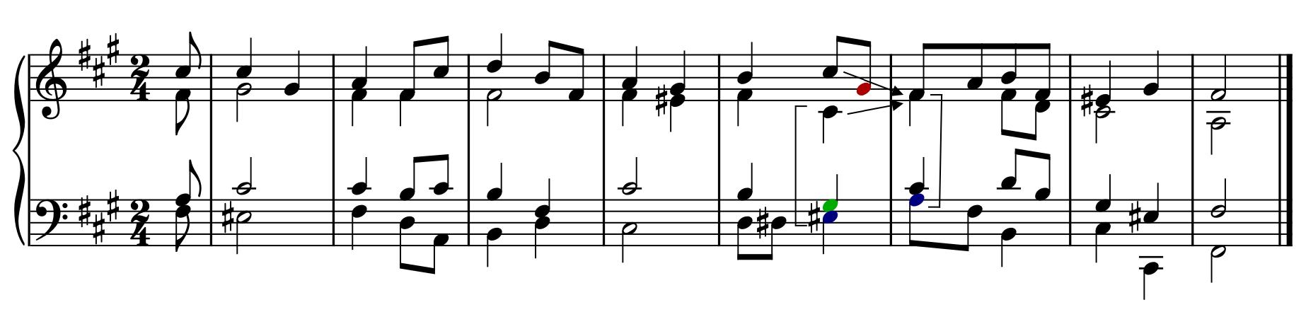 176369