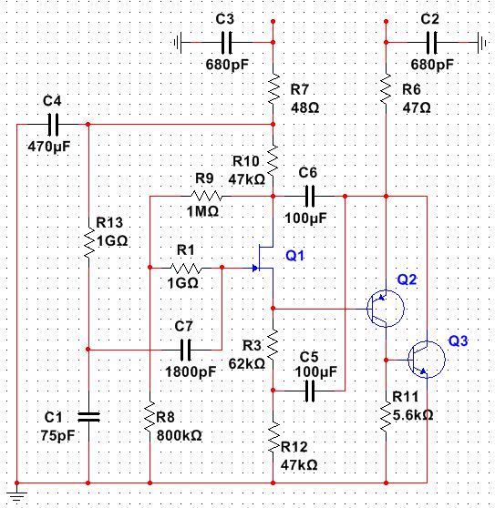 Схема FIN.png