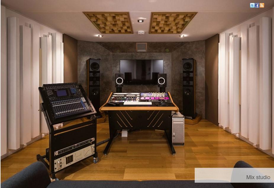 mix studio.jpg