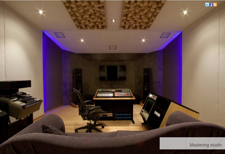 mastering studio.jpg