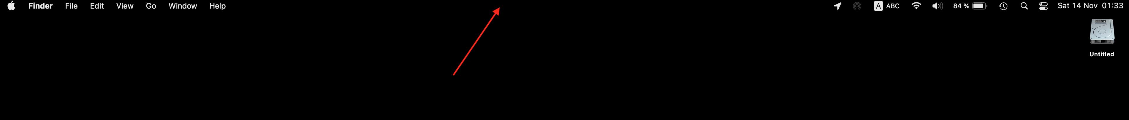 191257