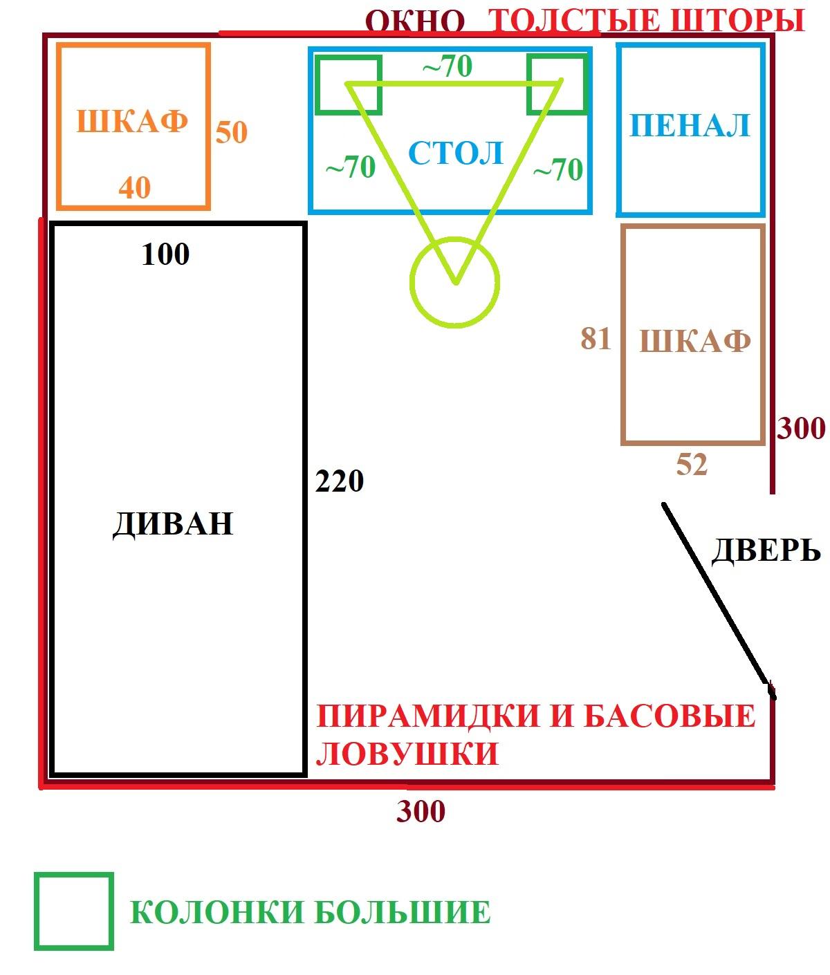 План комнаты ПОСЛЕ.jpg
