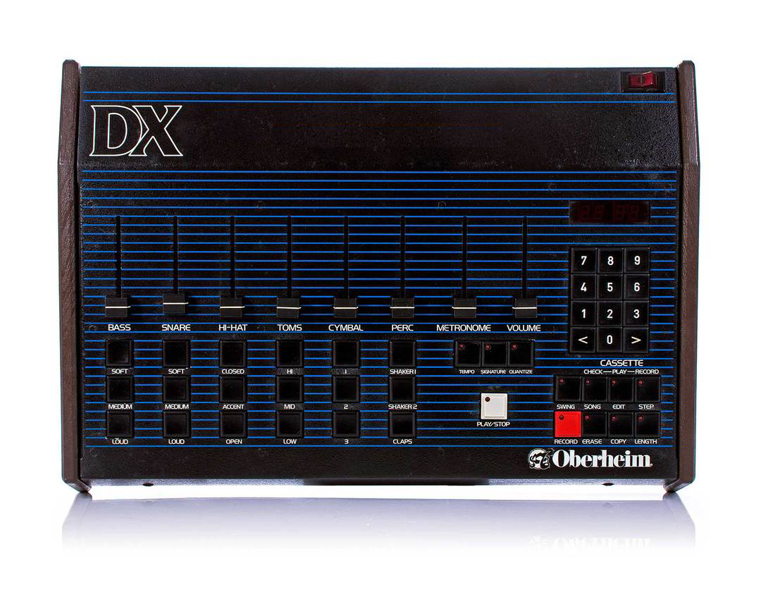 1.-Oberheim-DX-Top_1080x.jpg