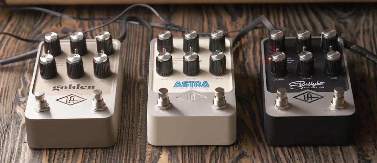 ADA1665E-2504-44E1-8134-8D064500F269.jpeg