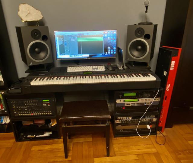 Pavel's_studio.jpeg