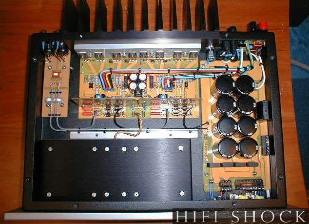 dma-100s-s2-1-spectral.jpg