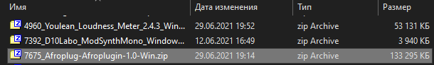 203444