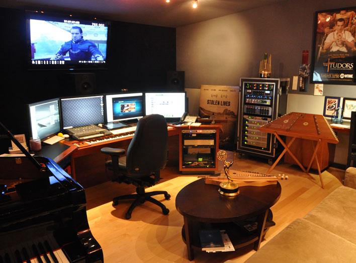 TM_Studio.jpg