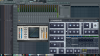 fl studio c1 classic comp compare with mac.png