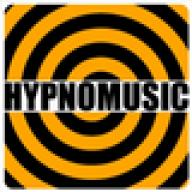 hypnomusic
