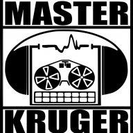 masterkruger