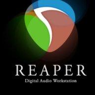 di_Man