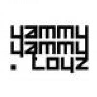 Yammy Yammy Toyz