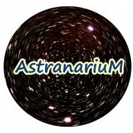 AstranariuM