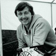 ezhulikov