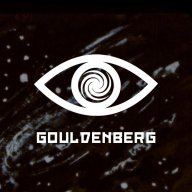 Gouldenberg