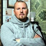 Evgeniy_