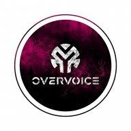 overvoice