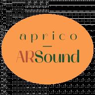 ARSound