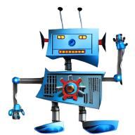 robotgard