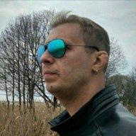 Alex Vankel