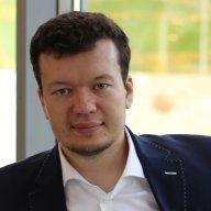 Евгений Скрипкин