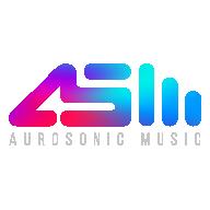 Aurosonic
